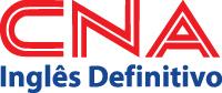 logo_cna