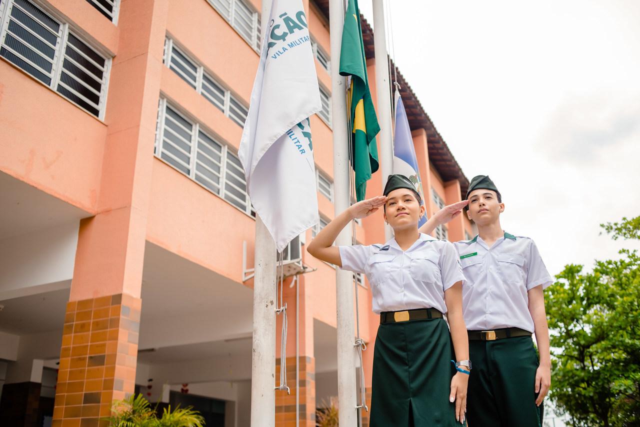 proposta_pedagogica_civico_militar
